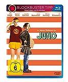 Juno [Blu-ray]