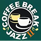 COFFEE BREAK JAZZ 2(2CD)