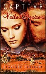 Captive- Veiled Desires