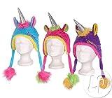 Bonnet-peluche-licorne