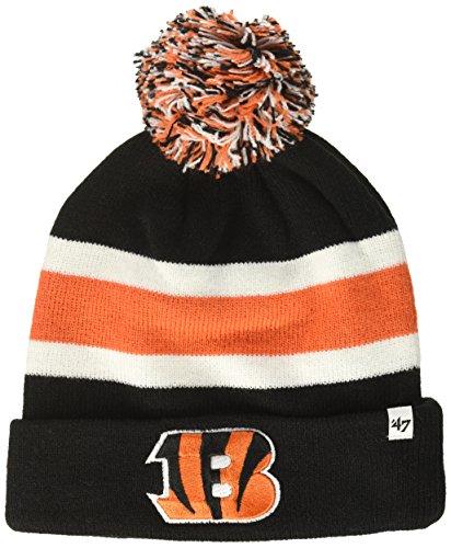 NFL '47 Breakaway Cuff Knit Hat