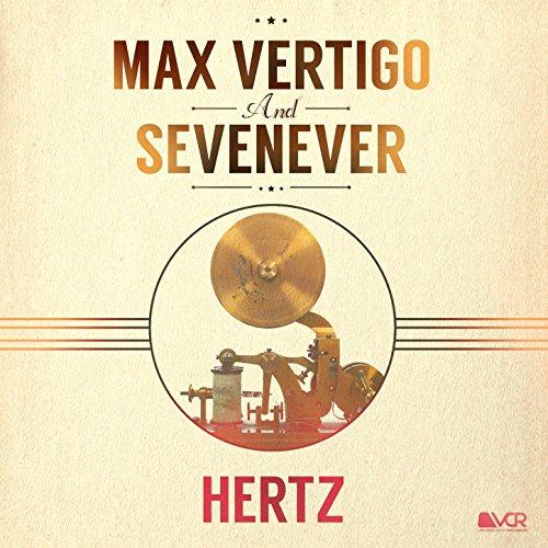 hertz-minortwitch-remix
