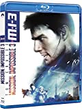 M:I-3 - Mission : Impossible 3 [Blu-ray]