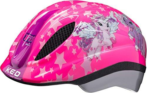 filly spielzeug KED Meggy II Originals Helmet Kids Filly Kopfumfang S | 46-51cm 2018 Fahrradhelm