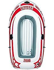Ferry - 221705 - Bateau Cruiser CB1000 - 192 x 115