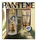 Best Pantene Body Shampoos - Pantene Pro-V Shampoo - Nourishing Strength Review
