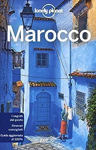 I 10 migliori libri sul Marocco