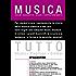 TUTTO Musica