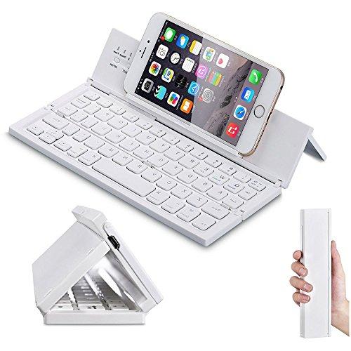 hofer-samsung-galaxy-s3-neo-smartphone-wireless-aluminium-minitastatur-faltbare-bluetooth-qwerty-key