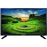 'Majestic téléviseur LED tvd232S2MP0932HD USB DVBT T2entrée et enregistre
