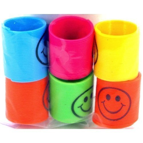 6-x-mini-smiley-springs-party-bag-fillers