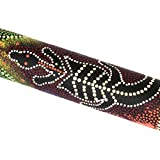 World Rhythm MDI001 Didgeridoo - PVC