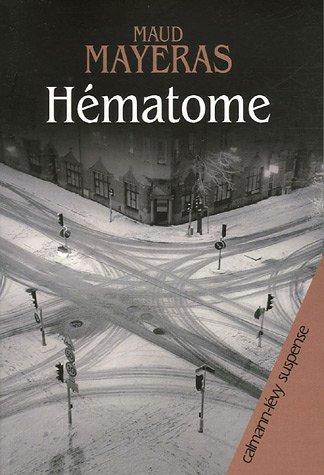 """<a href=""""/node/13523"""">Hématome</a>"""