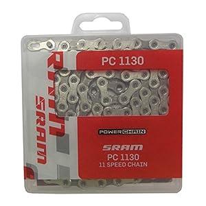 51M23q9SeCL. SS300 Sram PC 1130 11-fach Chain // 114 Glieder