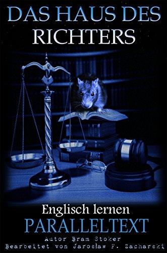 das-haus-des-richters-kurzgeschichte-auf-englisch-geister-book-1-english-edition