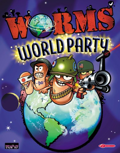 worms-world-party-virgin-jeux