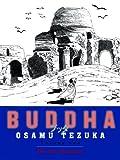 Buddha 2 (Buddha (Paperback))