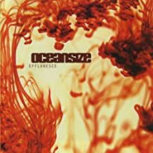 Effloresce-Coloured Vinyl [Vinyl LP]