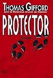 Protector - Thomas Gifford