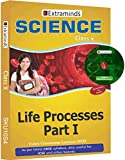 Extraminds Class X - Science - Title 4 L...
