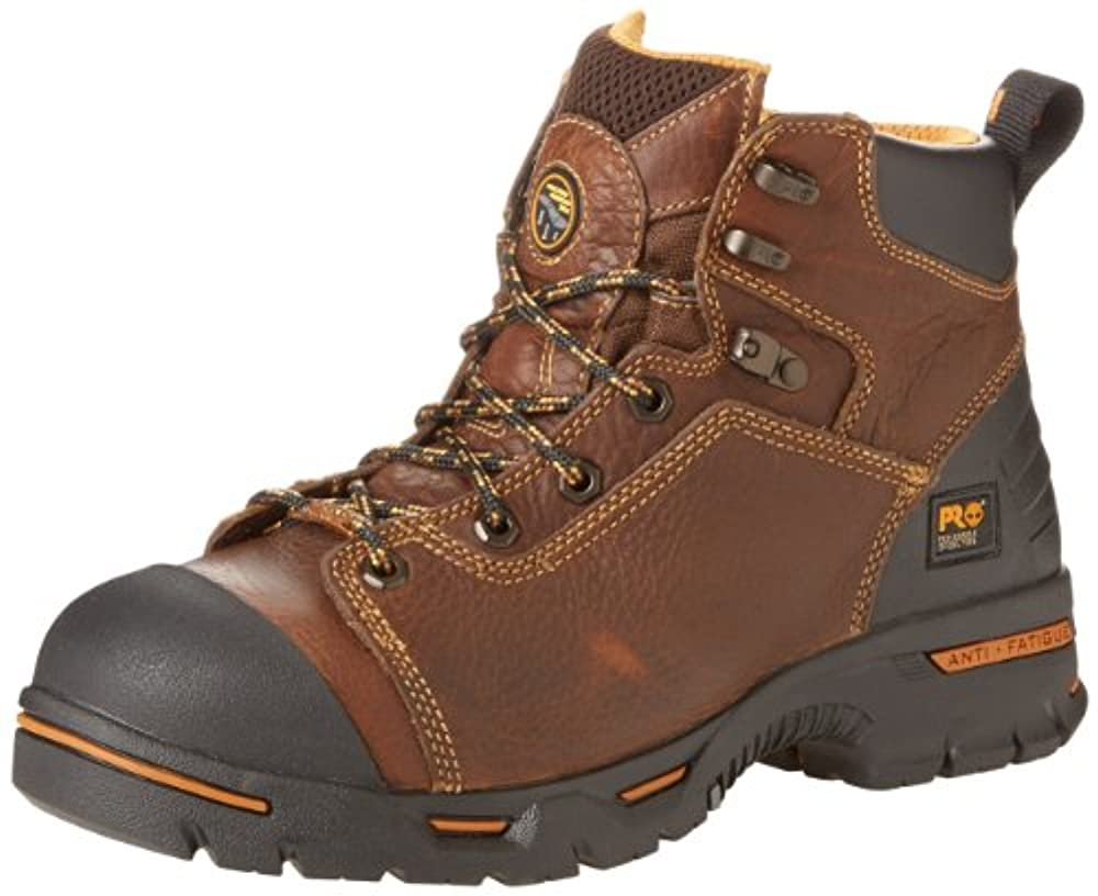 Airwalk Extreme 2 Shoes Boots