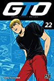 Tome22