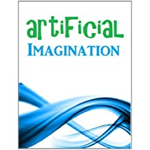 Artificial Imagination: A Glimpse Into the Hi-Tech Worlds of California and Seattle (English Edition)