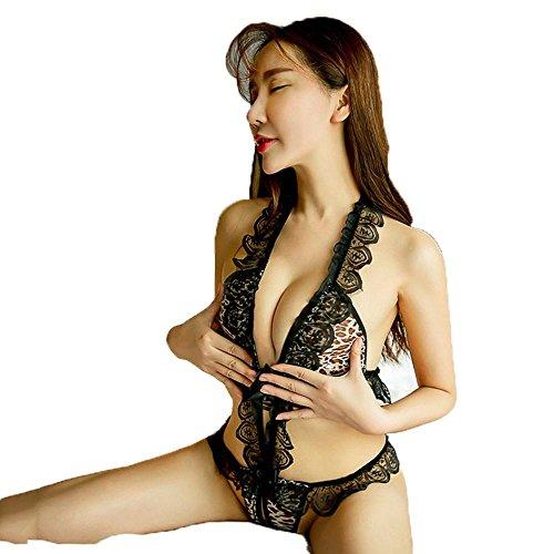 xixi-biancheria-del-leopardo-kaidang-pizzo-body-sexy-delle-donne-nero