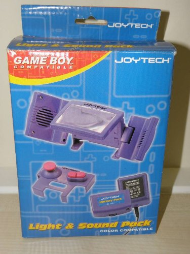 gba-color-light-and-sound-pack