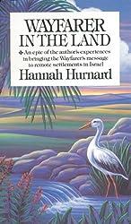Wayfarer in the Land by Hannah Hurnard (1988-02-03)