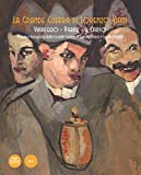 La grande guerra di Lorenzo Viani. Viareggio, Parigi, il Carso. Pittura e fotografia della grande guerra in Lorenzo Vian