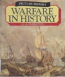 Warfare In History (Picture History)
