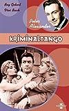 Kriminaltango [VHS]