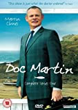 Doc Martin Series 1 [UK Import]