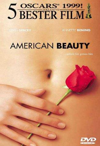 Bild von American Beauty