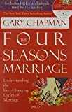 The Four Seasons of Marriage (With CD)
