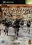 Full Spectrum Warrior -