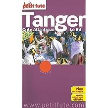 Petit Futé Tanger