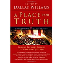 A Place for Truth (Veritas Books)