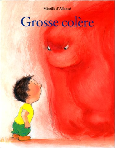 """<a href=""""/node/14180"""">Grosse colère</a>"""
