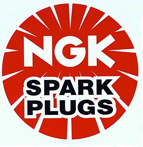 Candela NGK Racing (3249)