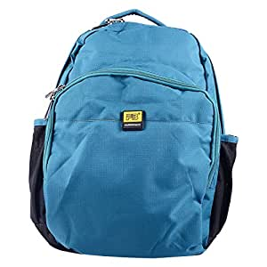 FB Fashion Bags Casual Backpack 328(SkyBlue)