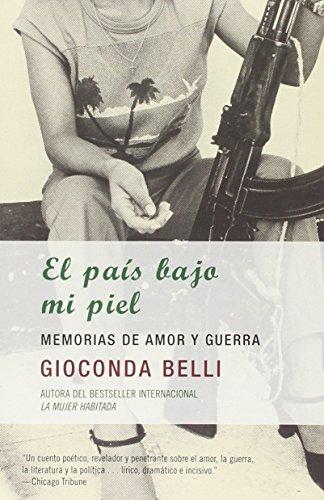 el-pais-bajo-mi-piel-memorias-de-amor-y-guerra-memories-of-love-and-war