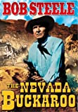Nevada Buckaroo [Import USA Zone 1]