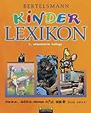 Bertelsmann Kinderlexikon
