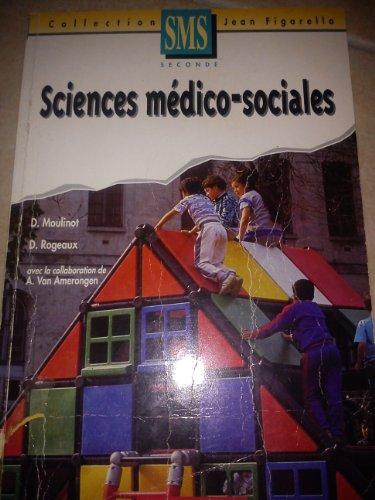 sciences-sanitaires-et-sociales-classe-de-seconde