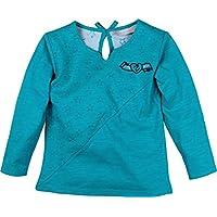 Zunstar Zara - Camisa/Camiseta de náutica para niña