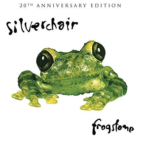 Frogstomp 20th Anniversary (Re...