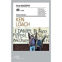 Ken Loach (Film-Konzepte)