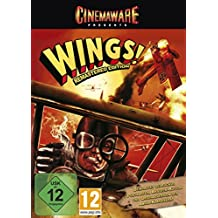Wings! Remastered